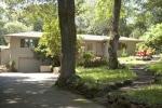 4668 Sullivan Way,  Santa Rosa, CA 95409