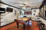 Great Billiards Room