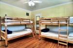 Kids Room - Sleeps 4