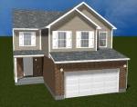 2957 Holly Hill Drive Lot 88 BW,  Burlington, KY 41005