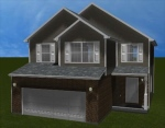 2961 Holly Hill Drive Lot 87 BW,  Burlington, KY 41005