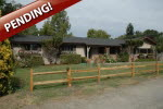 227 Randolph Avenue,  Kenwood, CA 95452
