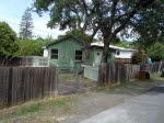 455 Vallejo Avenue,  Sonoma, CA 95476