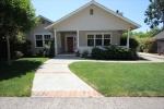 279 Patten Street,  Sonoma, CA 95476