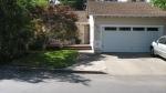 1748 Arroyo Sierra Ave,  Santa Rosa, CA 95405