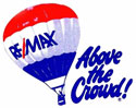 Re/Max Mountain Vista Properties
