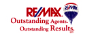 RE/MAX 1st Advantage