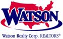 Watson-St. Augustine