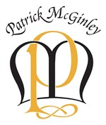 Patrick McGinley Property Management