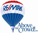 RE/MAX Five Star Grotting & Assoc.
