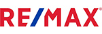 RE/MAX Real Estate Limited