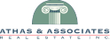 Athas & Associates Real Estate Inc.