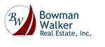 Bowman Walker Real Estate Inc