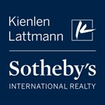 Kienlen Lattmann Sotheby's International Realty