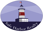 Safe Harbor Realty