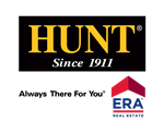 Hunt Real Estate Corp/ERA