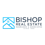 Bishop Real Estate Rasmuson & Assoc.