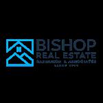 Bishop Real Estate Rasmuson & Assoc.