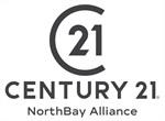 NorthBay Alliance
