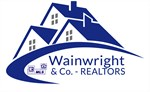 Wainwright & Co. - REALTORS