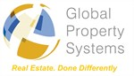 Global Property Systems