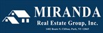 Miranda Real Estate Group