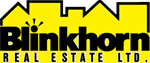 Blinkhorn Real Estate Ltd