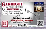 GARRIOTT & Associates Realty