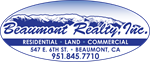 Beaumont Realty, Inc.