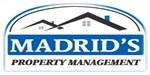 Madrid's Property Management