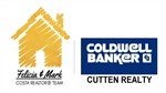 Coldwell Banker Cutten Realty