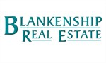 Blankenship Real Estate
