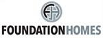Foundation Homes International