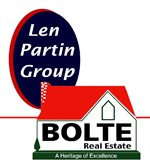 Len Partin Group_Bolte Real Estate