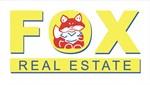 Fox Real Estate