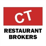 CT Restaurant Brokers