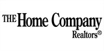 The Home Company Realtors
