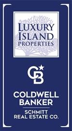 Coldwell Banker Schmitt Real Estate Company