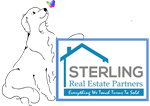Sterling Real Estate Partners