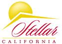 Stellar California