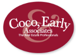 Coco, Early & Associates-Bridge Realty Division