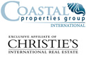 Coastal Properties Group International LLC