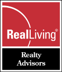 Real Living Realty Advisors