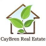 CayBren Real Estate