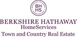 Berkshire Hathaway HomeServices Town & Country RE