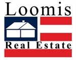 Loomis Real Estate