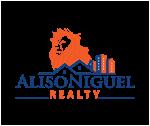 Aliso Niguel Realty