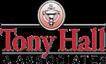 Tony Hall & Associates