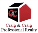 Craig & Craig Professional Realty