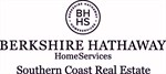 Berkshire Hathaway HomeServices Southern Coast